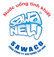 gallery/logo sawa new